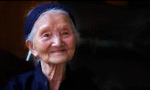 世界上最長壽的人是多少歲?盤點全球最長壽的十個人