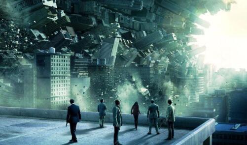 高智商烧脑电影盘点:全球10大经典悬疑电影排名前十