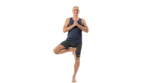 瑜伽体位十大姿势及其功效,第二种能减少腹部脂肪