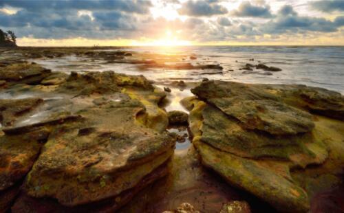 10月去北海哪儿最好玩?北海十大热门旅游景点介绍