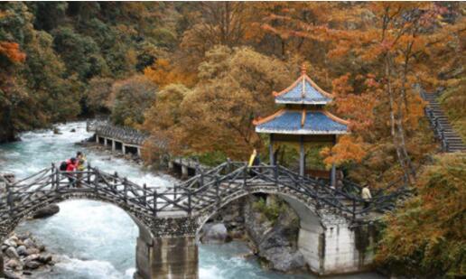 河南平顶山景点介绍,平顶山十大人气旅游景点推荐
