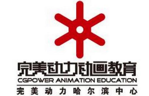 上技校学什么专业就业前景好?中国最出名的8大技校推荐