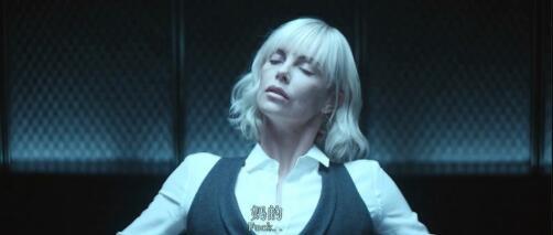 好莱坞最受欢迎的电影女主角排名前十,爱丽丝上榜