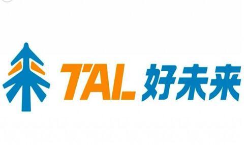 中国教育培训机构排名前十强,新东方知名度最高