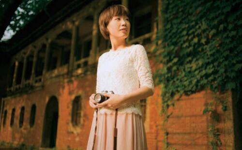 中國言情小說作者排名前十,匪我思存被譽為言情天后