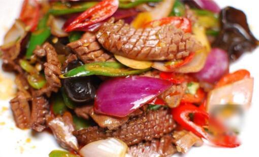 食物膽固醇含量一覽表:盤點最常見的十種高膽固醇食物