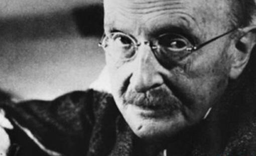 世界杰出的物理学家排名前十,第一位是现代物理学之父