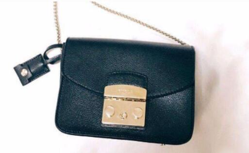 盘点十大入门级轻奢侈品牌包包,蔻驰最受欢迎