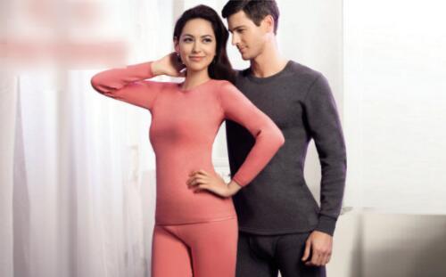 保暖内衣什么牌子好?最畅销的保暖内衣品牌排行榜