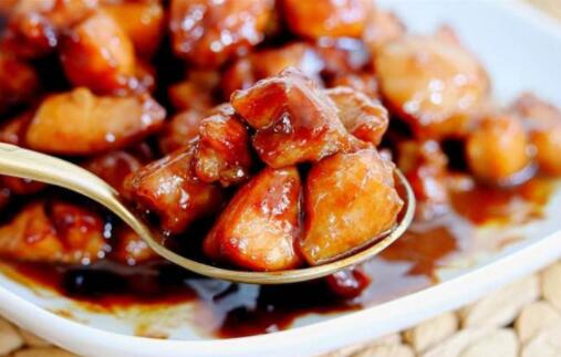 盘点公认最经典的十道家常菜,第一道实至名归