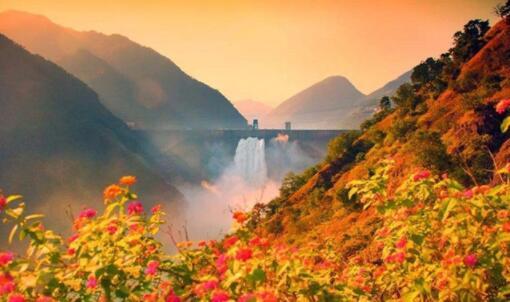 最新攀枝花旅游景点排名,攀枝花旅游必去景点推荐