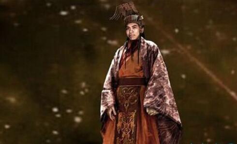 揭秘中國歷史上最殘忍的十大帝王,你想象不到的殘忍