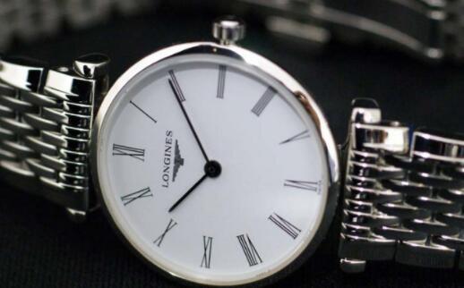 高档女士手表品牌推荐,全球十大高端女士手表品牌介绍