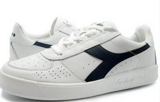 全球最知名的十個運動鞋品牌排名,耐克最具影響力