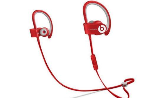 藍牙耳機什么牌子音質好?藍牙耳機十大知名品牌排行