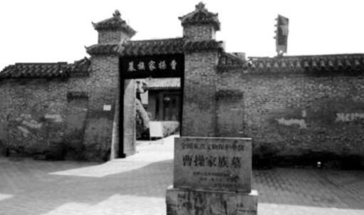 亳州好玩的景點有哪些?亳州旅游十大必去景點推薦