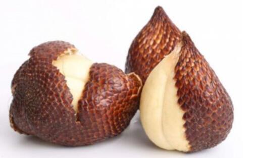 盤點世界上最難吃的10種水果,榴蓮竟然墊底