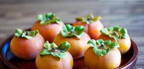秋季养生饮食原则,适合秋季吃的10种降火水果推荐