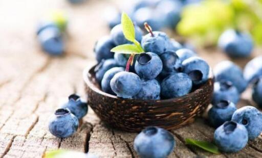 吃什么食物降血压?降血压效果最好的十种食物排名