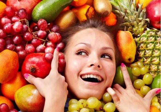 节食是最差的减肥方法,十种最佳自然减肥方法介绍