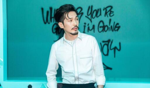 2019娱乐圈十大当红男明星排行榜,第一名竟然是他