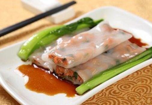 香港铜锣湾十大特色美食介绍,丝袜奶茶上榜(图)