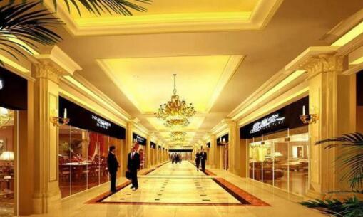 廊坊十大好玩的旅游景點排名,天下第一城千萬不要錯過