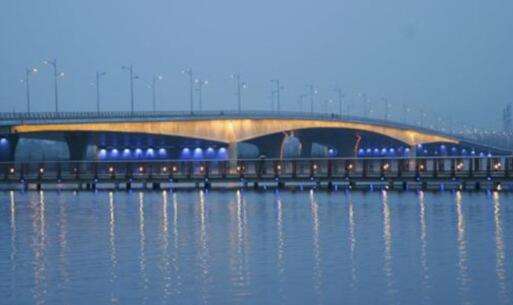 蚌埠十大熱門旅游景點排名,第三個曾被周總理盛贊為東方芭蕾