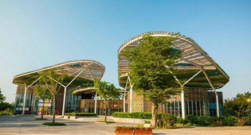 鄭州旅游攻略大全,來鄭州一定要去的十個景點推薦