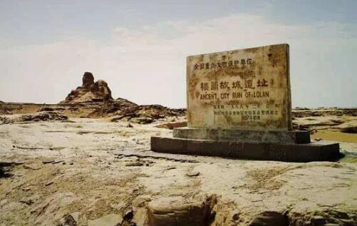 夜郎國是怎么滅亡的?揭秘中國消失的十大文明古國