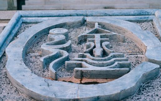 夜郎国是怎么灭亡的?揭秘中国消失的十大文明古国