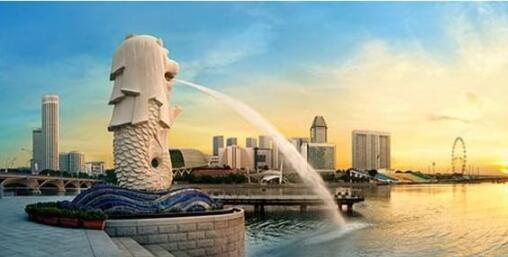 全球最受歡迎的十大旅游城市名單,上海成榜首(圖)