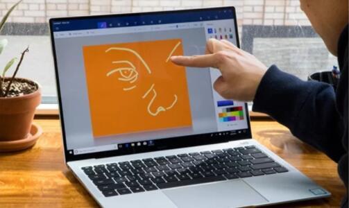 笔记本哪款好?2019高性能笔记本电脑最新排名