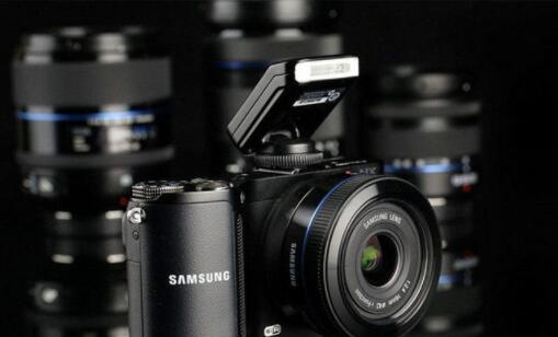单反相机怎么选?2019最畅销的单反相机品牌推荐