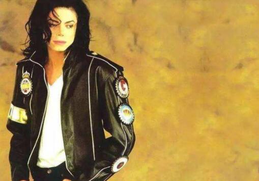 杰克逊歌曲大全,盘点杰克逊最著名的十大经典歌曲