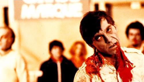十部最经典好看的僵尸电影排名,看看你错过了哪部