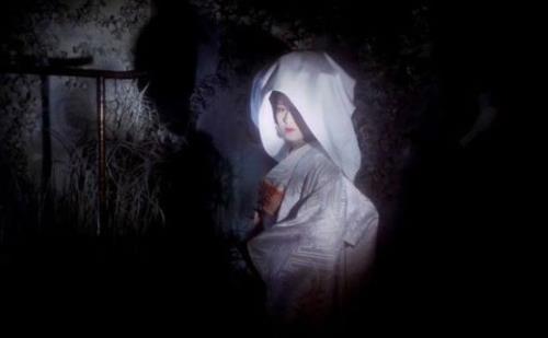 2019日本十大恐怖片最新排名,哪部是你的童年阴影