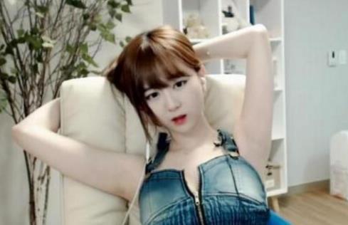 韩国十大网红美女主播最新排名,谁才是女神之首