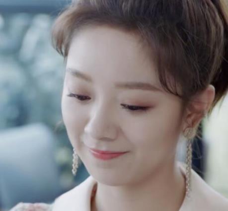 第二次也很美王蕾结局怎样?最后嫁给俞非凡了吗?