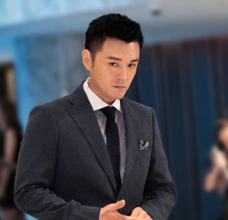 第二次也很美俞非凡离婚是因为王蕾吗?结局是什么