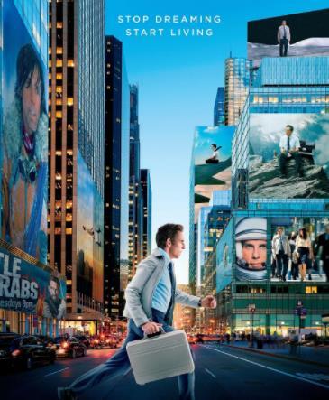 世界十大经典喜剧电影排行榜,中国上榜两部