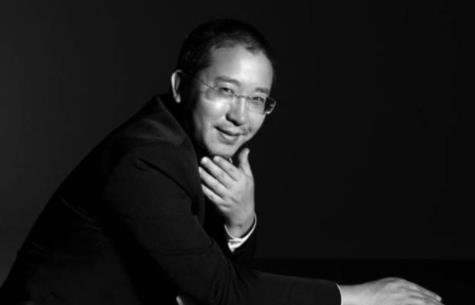 网络作家颜值排行榜,2019十大网络大神级作家名单