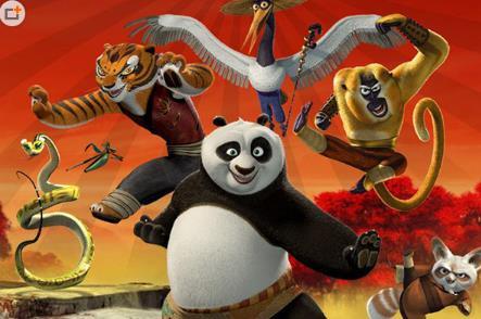 国产动画电影票房榜:2019中国动画电影票房排名前十