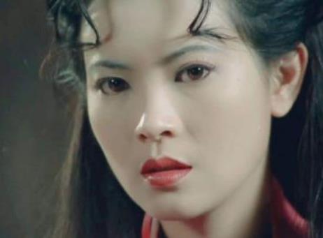 香港女明星颜值排行榜,香港公认十大最美女明星榜单