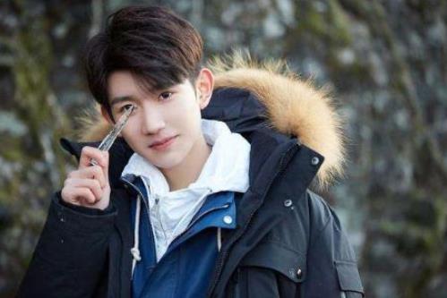 內地男明星人氣排行榜,中國十大最有魅力男明星榜單