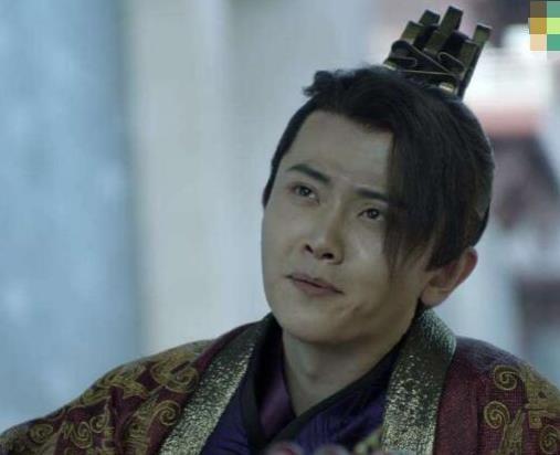 庆余年二皇子是好人吗?他是谁扮演的结局如何