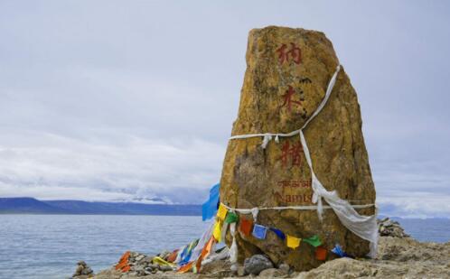 最新西藏十大必去景點排名,第一被譽為高原圣殿