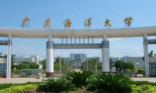 广东湛江十大著名景点排行榜,东海岛有东方一绝之称
