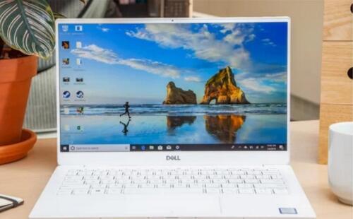 筆記本哪款好?2019高性能筆記本電腦最新排名