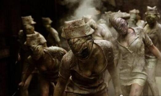 史上最吓人的十部鬼片推荐,据说曾吓死过3个人